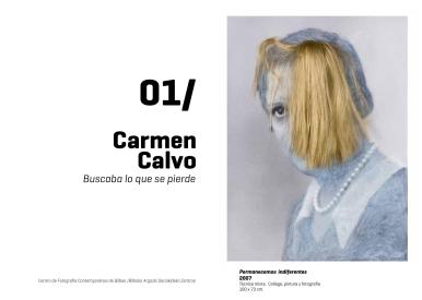 carmen_calvo_01